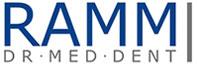 Dr. Stephan Ramm - Zahnarzt - Praxis für Zahnheilkunde